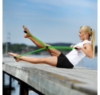 SISSEL Pilates Core Trainer
