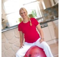 SISSEL Securemax lopte za vježbanje i profesionalne lopte