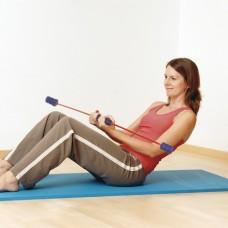 SISSEL  Štap za vježbanje, Sport swing