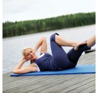 SISSEL Prostirka za vježbanje Gym mat