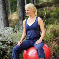 SISSEL Lopta za vježbanje