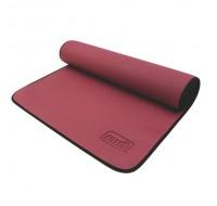 SISSEL Prostirka za yogu i pilates
