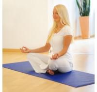 SISSEL Prostirka za yogu