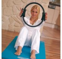 SISSEL Pilates krug