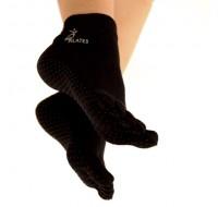 SISSEL Pilates čarape