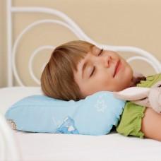 SISSEL Ortopedski jastuk Bambini