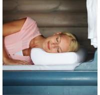 SISSEL Ortopedski jastuk Classic