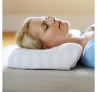 SISSEL Ortopedski jastuk Deluxe
