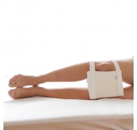 SISSEL Jastuk za koljena