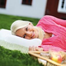 SISSEL Ortopedski jastuk Soft