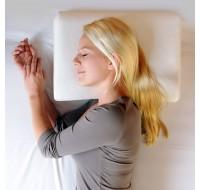 SISSEL Ortopedski jastuk Plus