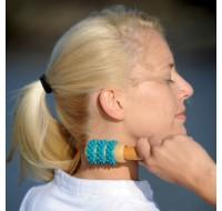 SISSEL Masažer za glavu kod migrena