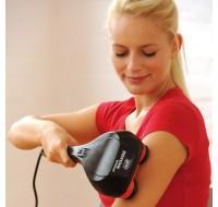 SISSEL Električni masažer, Pro