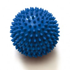 SISSEL Loptica za masažu, Spiky-Ball