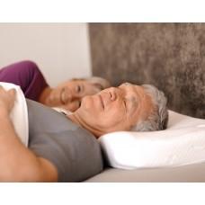 Sissel Silencium - Jastuk protiv hrkanja