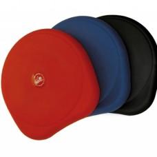 SISSEL Disk za sjedenje, Sitfit Plus